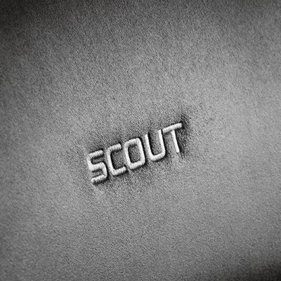 koodiaq-scout-overview-gal2-1x1