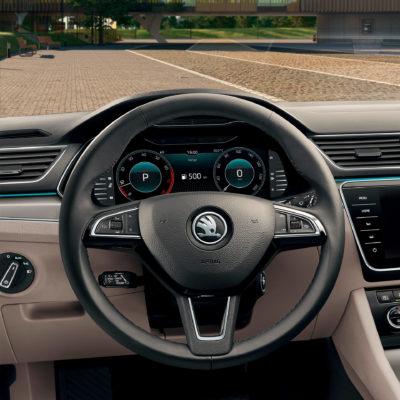 skoda-superb-combi-m90-interior-02