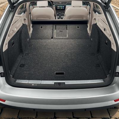 skoda-superb-combi-m90-interior-05