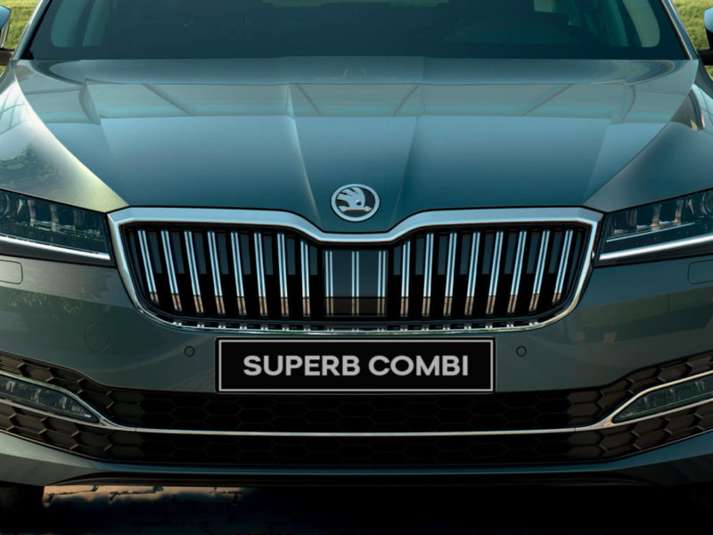 skoda-superb-combi-m90-safety-02