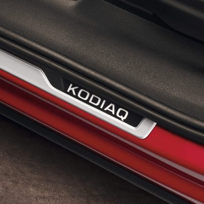 kodiaq-sportline-overview-gal4-1x1_960x960