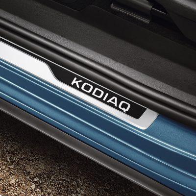 koodiaq-scout-overview-gal4-1x1_960x960
