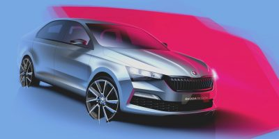 new-skoda-rapid-dizain-1