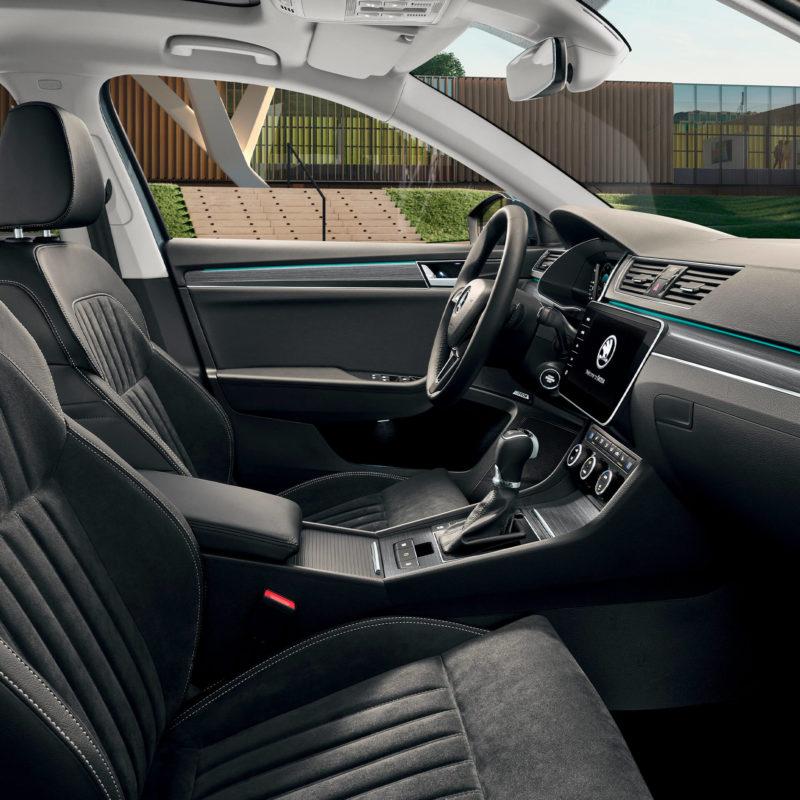 skoda-superb-m90-interior-01