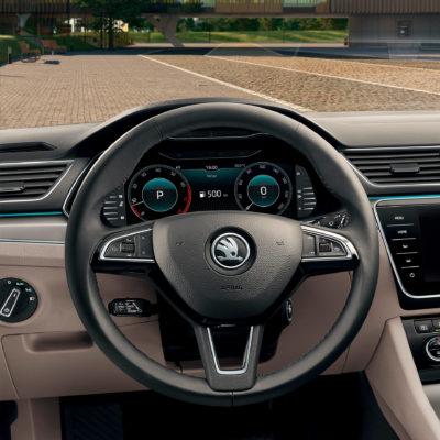 skoda-superb-m90-interior-02