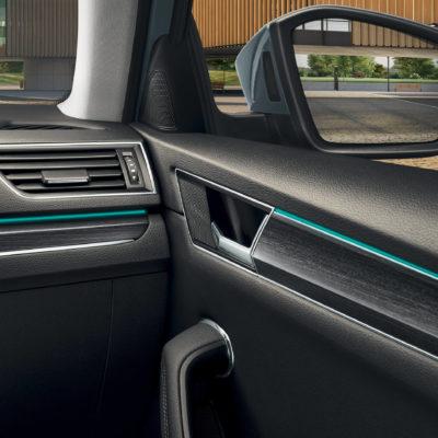 skoda-superb-m90-interior-04